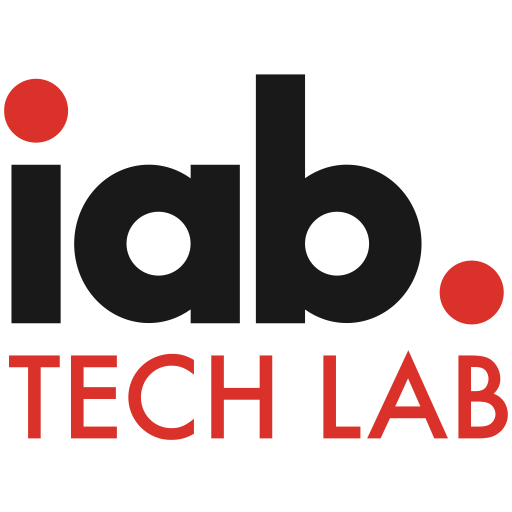 IAB Tech Lab Partner Logo